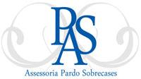 Assessoria Pardo Sobrecases